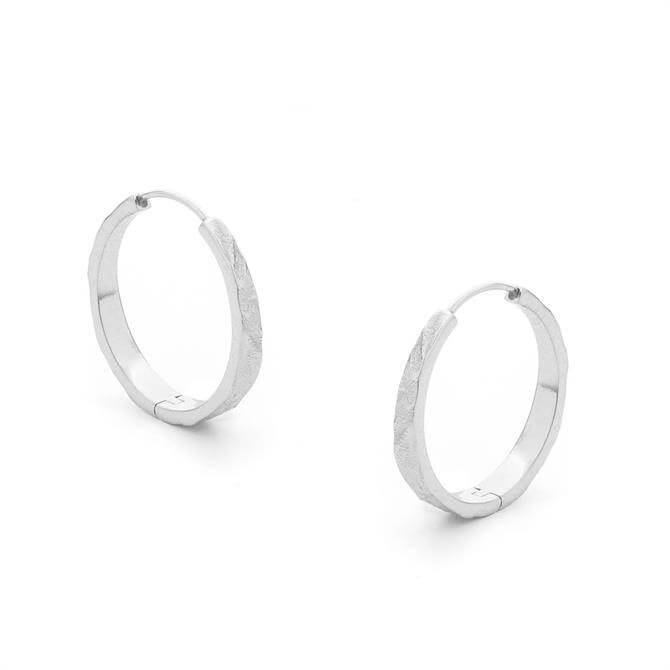 Tutti & Co Amble Earrings