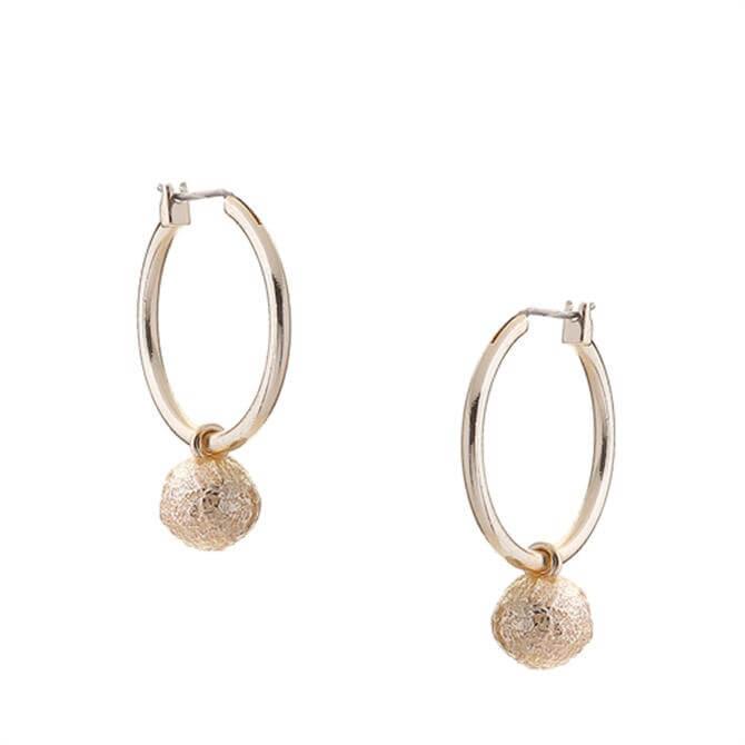 Tutti & Co Evolve Earrings