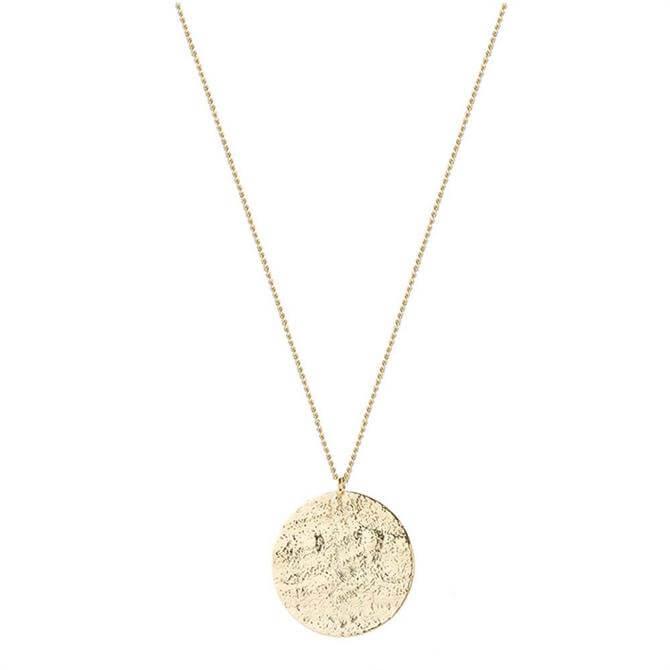 Tutti & Co Hudson Necklace