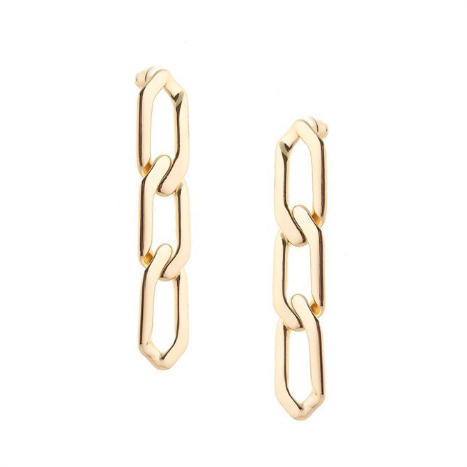 Tutti & Co Muse Earrings