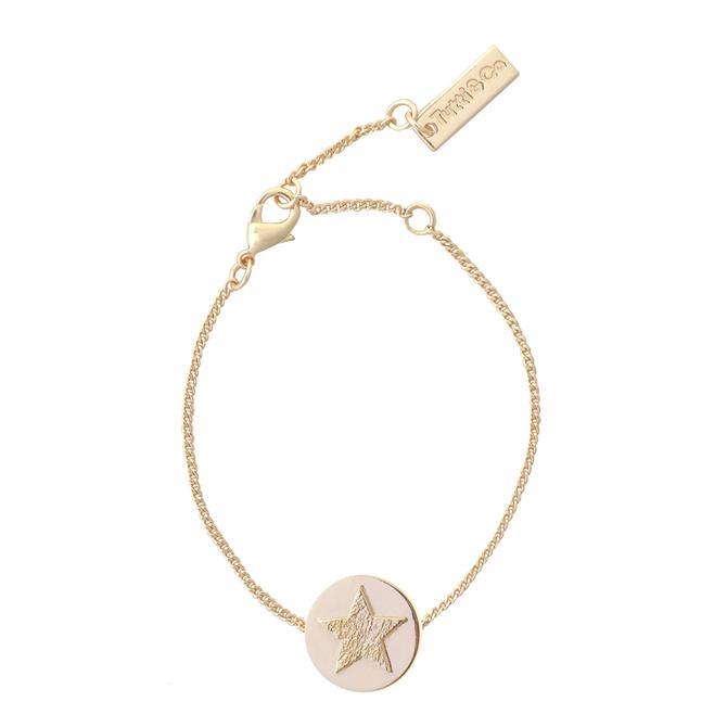 Tutti & Co Sky Bracelet