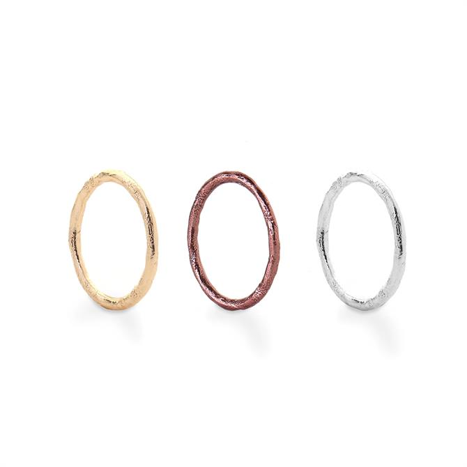 Tutti & Co Vision Rings