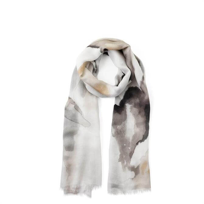 Tutti & Co Beach Scarf