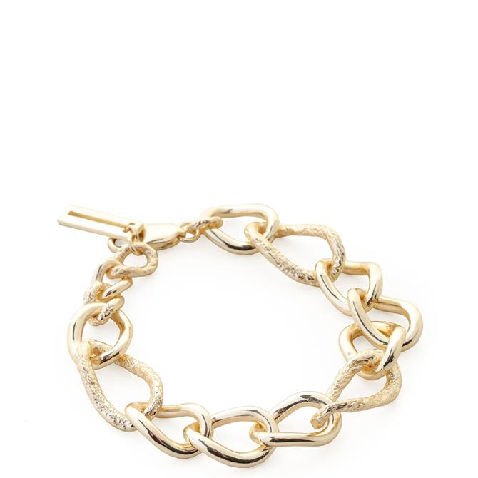 Tutti & Co Journey Bracelet