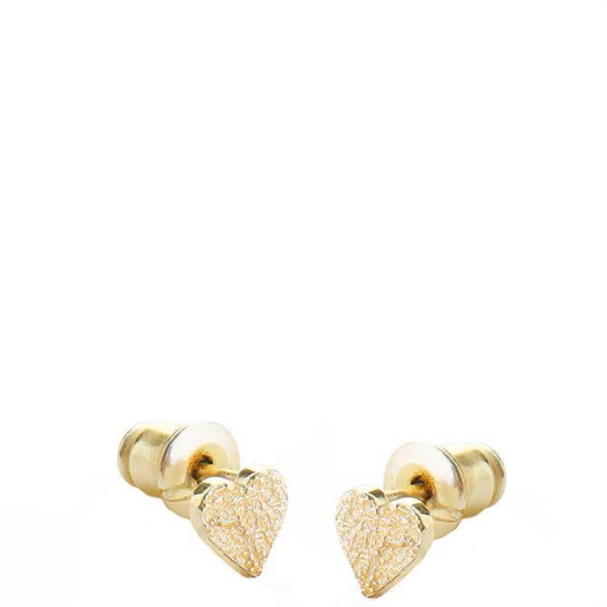 Tutti & Co Admire Earrings