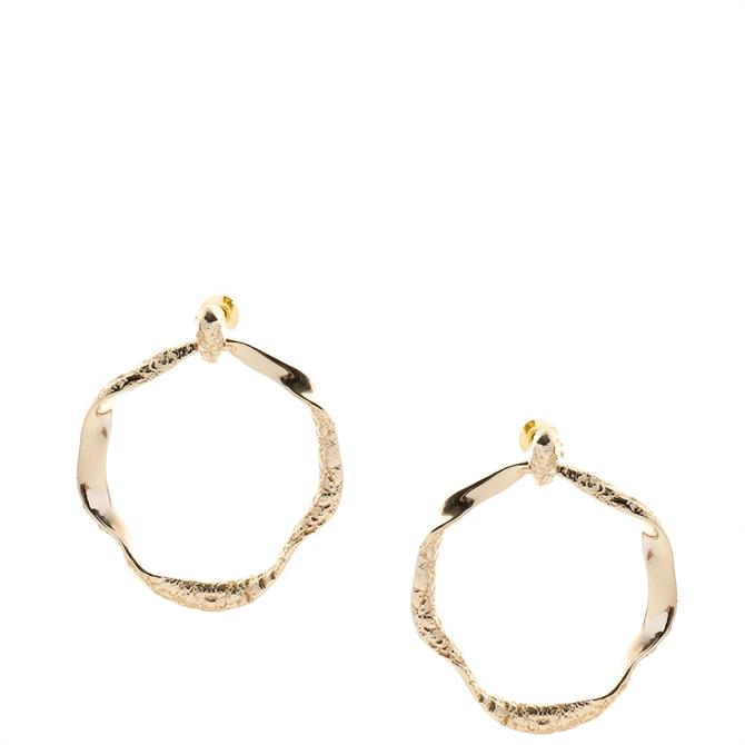 Tutti & Co Aura Earrings