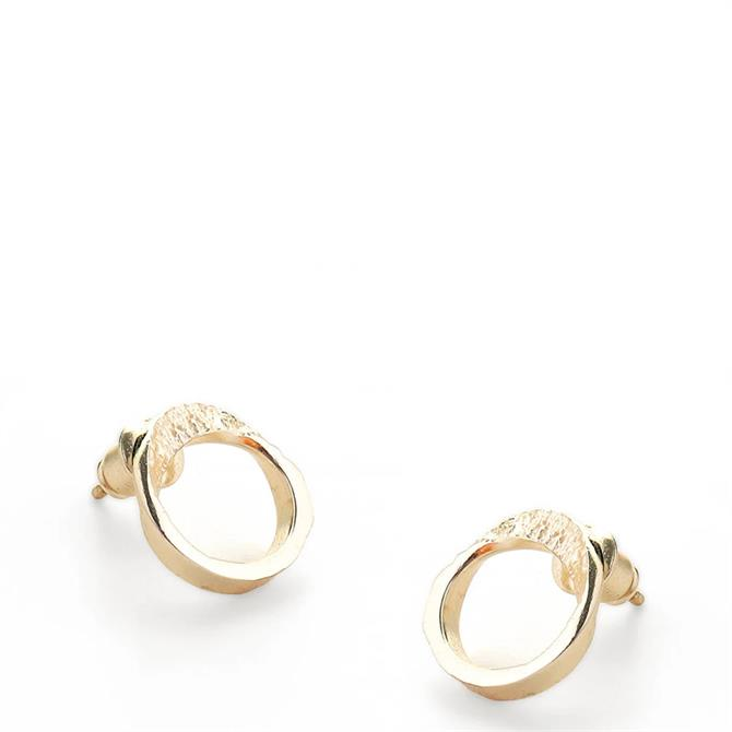 Tutti & Co Believe Earrings