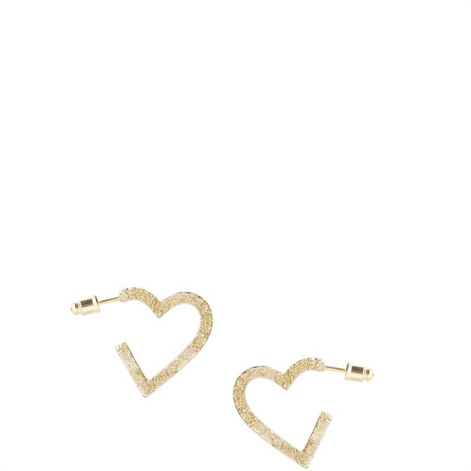 Tutti & Co Harmony Earrings