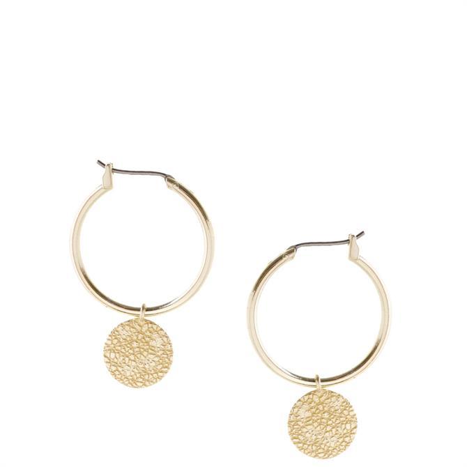 Tutti & Co Island Earrings