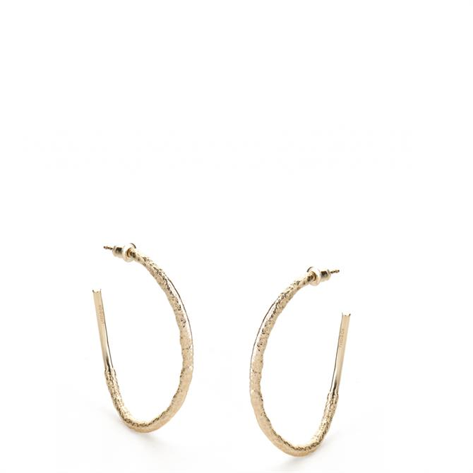 Tutti & Co Resort Earrings