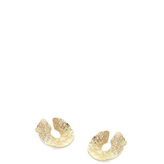 Tutti & Co Sole Earrings
