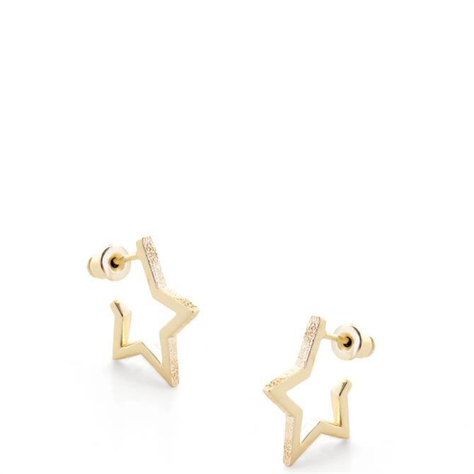 Tutti & Co Solstice Earrings