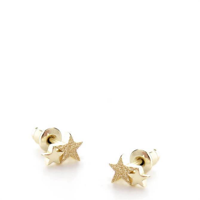 Tutti & Co Starlight Earrings