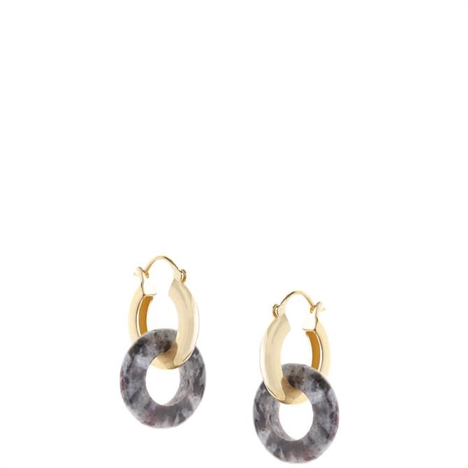 Tutti & Co Topic Earrings