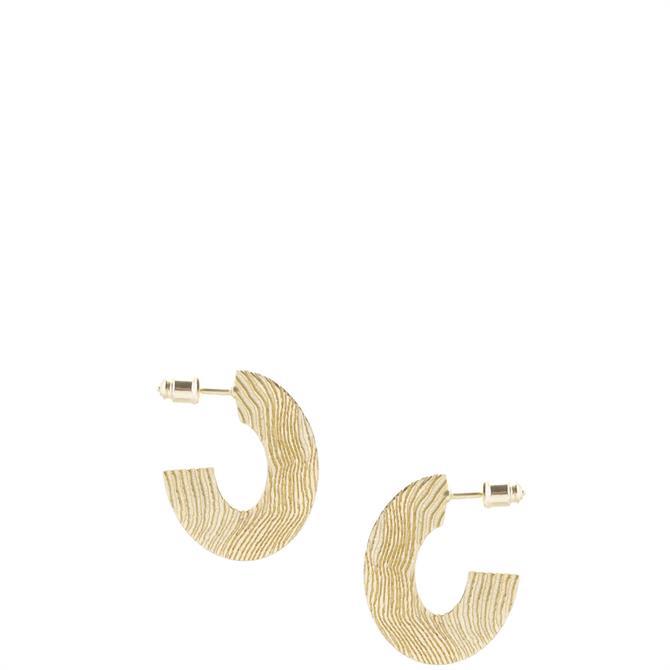 Tutti & Co Wild Earrings