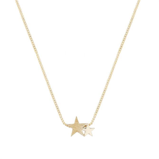 Tutti & Co Starlight Necklace