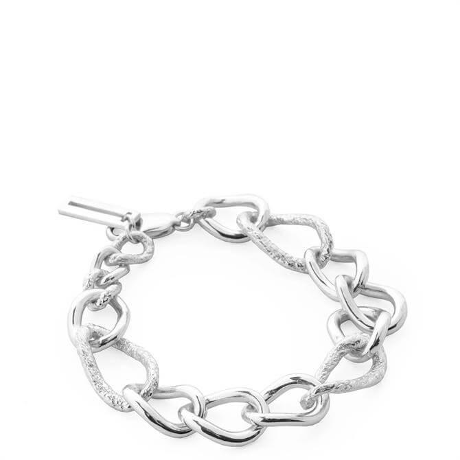 Tutti & Co Journey Bracelet