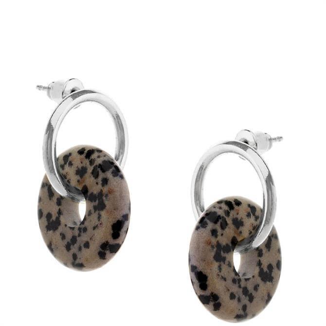 Tutti & Co Escape Earrings