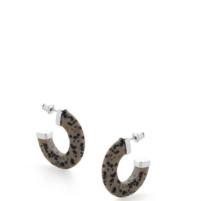 Tutti & Co Restore Earrings