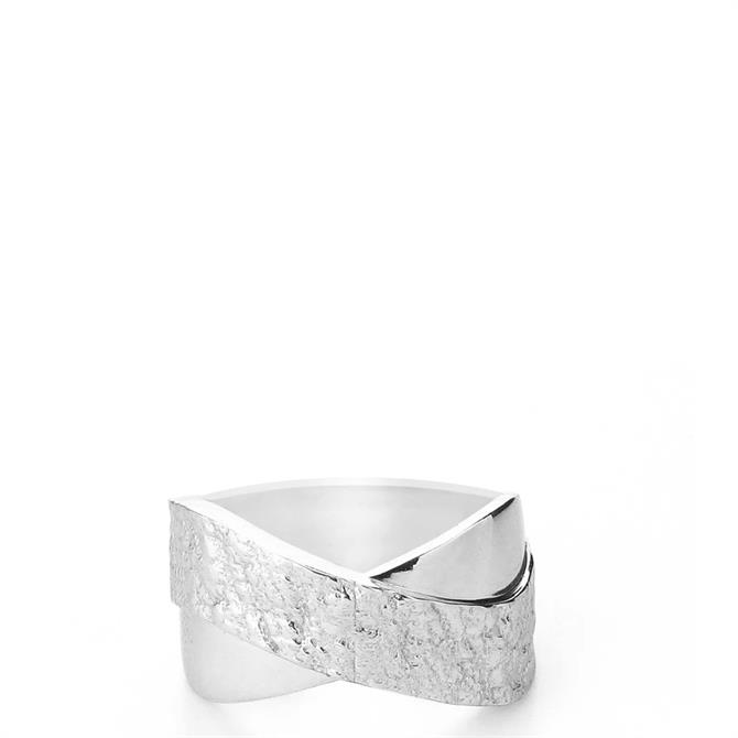 Tutti & Co Flair Ring