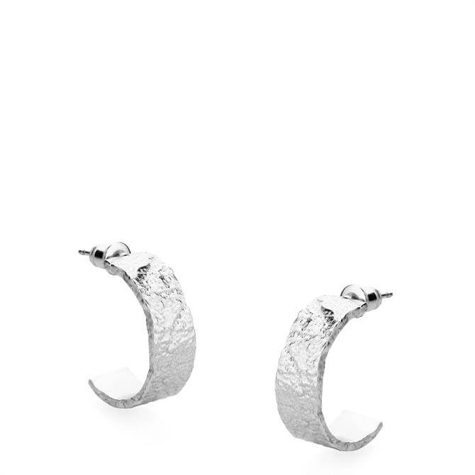 Tutti & Co Life Earrings