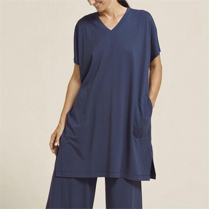 Two Danes Blix Jersey Dress