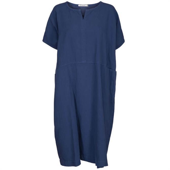 Two Danes Lark Loose Fit Dress