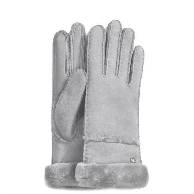 UGG Seamed Tech Ladies Glove
