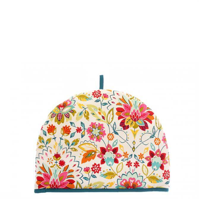 Ulster Weavers Bountiful Floral Tea Cosy