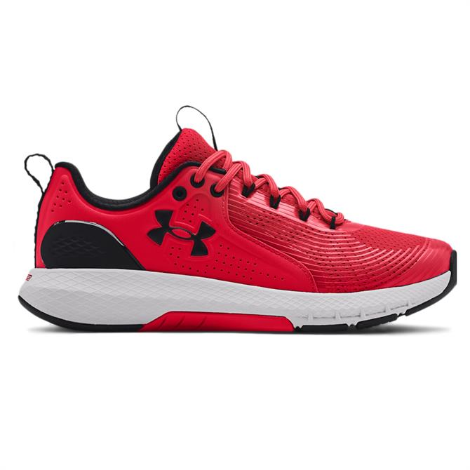 Men's UA Charged Commit TR 3 Training Shoes