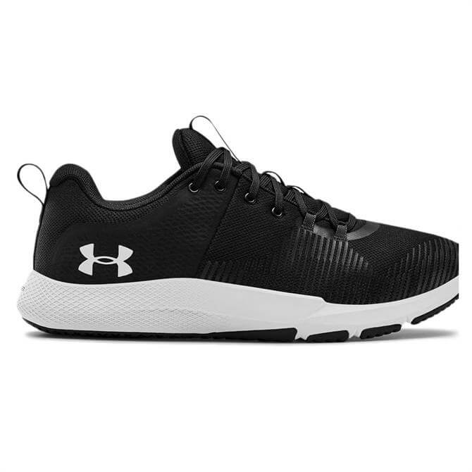 Under Armour Men's Charged Engage Training Shoes
