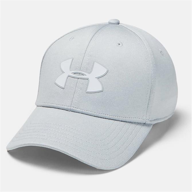 Men's UA Armour Twist Stretch Cap