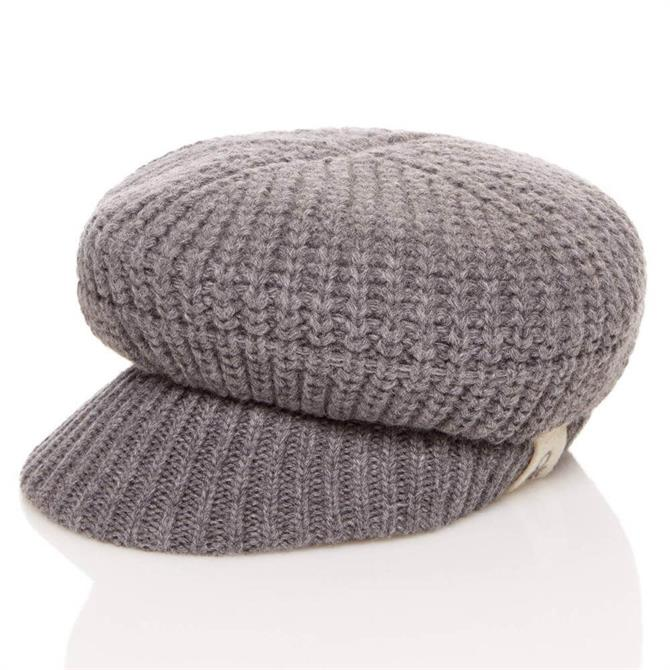 United Colors of Benetton Knitted Beret