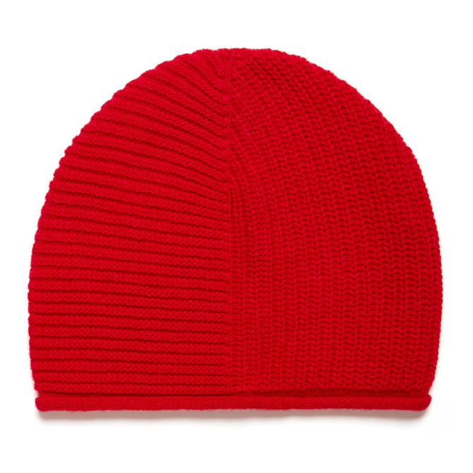 United Colors of Benetton Wool Blend Hat