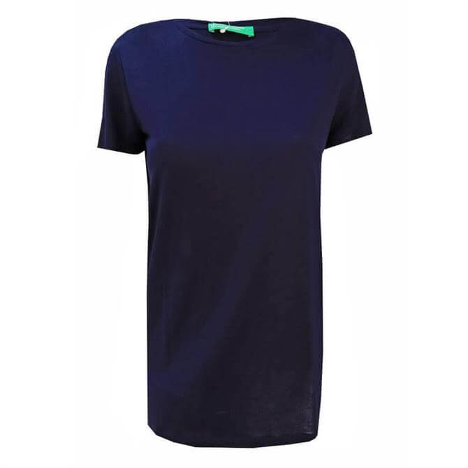 United Colors of Benetton Short Sleeve T-Shirt