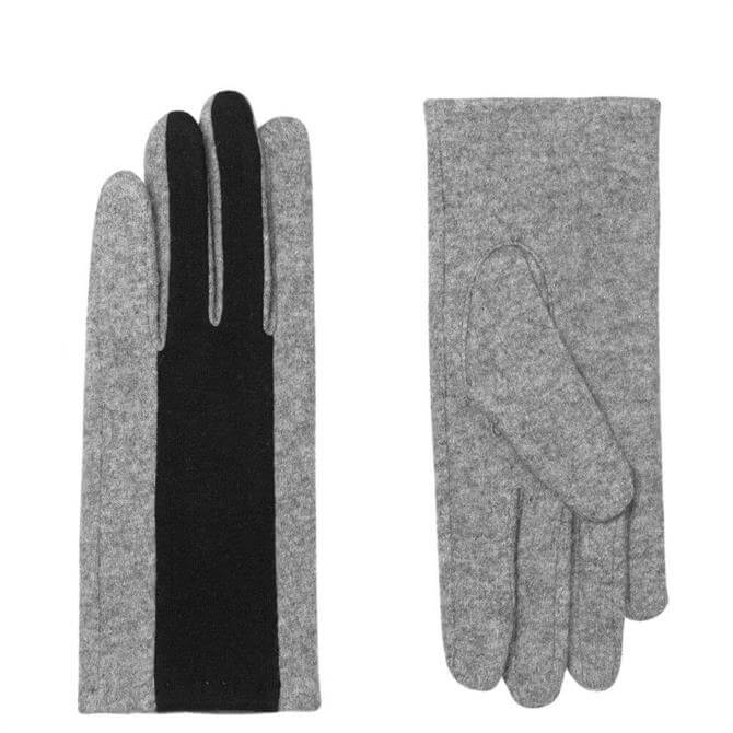 Unmade Copenhagen Myla Glove
