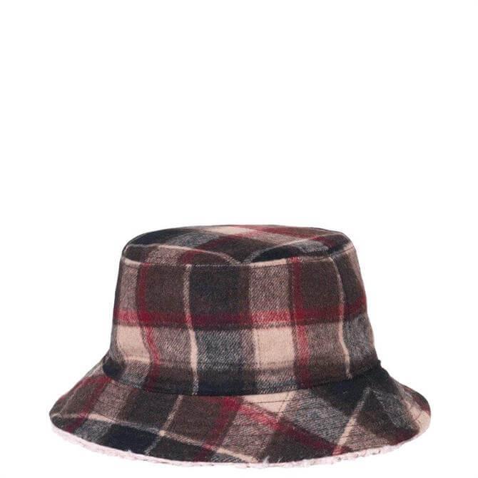 Unmade Copenhagen Femja Bucket Hat