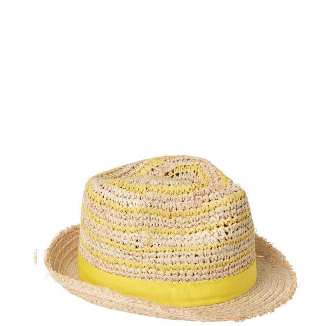 Unmade Copenhagen Hadda Hat