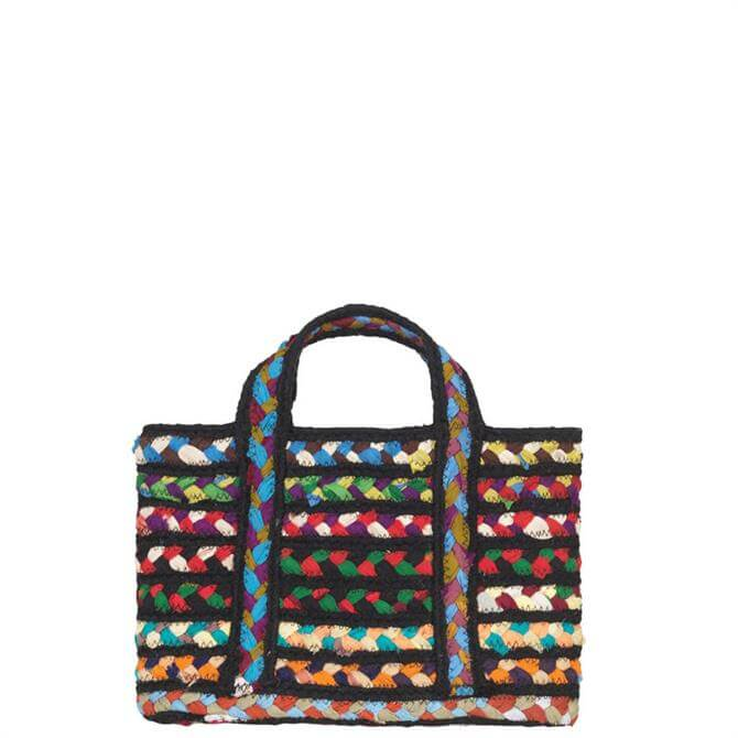 Unmade Nahbila Midi Bag