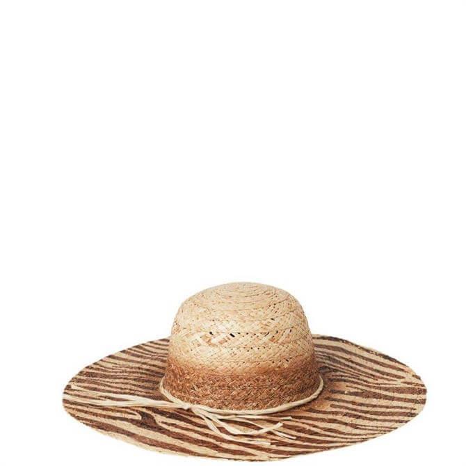 Unmade Copenhagen Saila Hat
