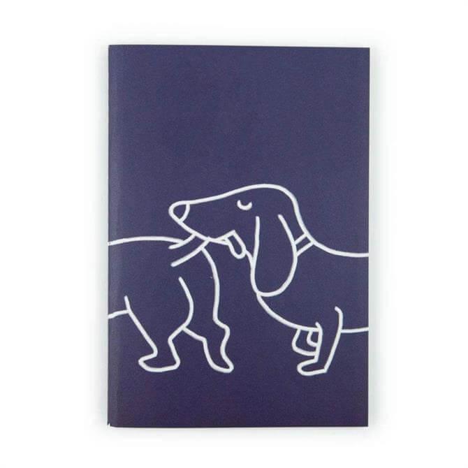 Ustudio A5 Notebook