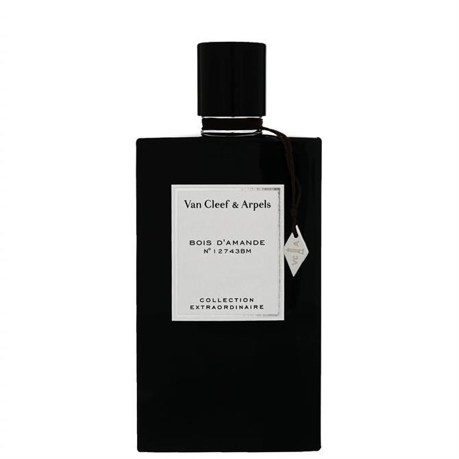 Van Cleef & Arpels Bois D'Amande Eau de Parfum 75ml