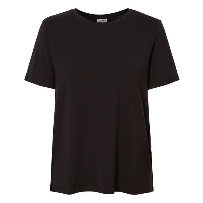 Vero Moda Ava Lyocell T-Shirt