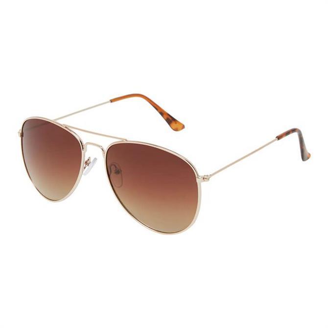 Vero Moda Classic Sunglasses SS20