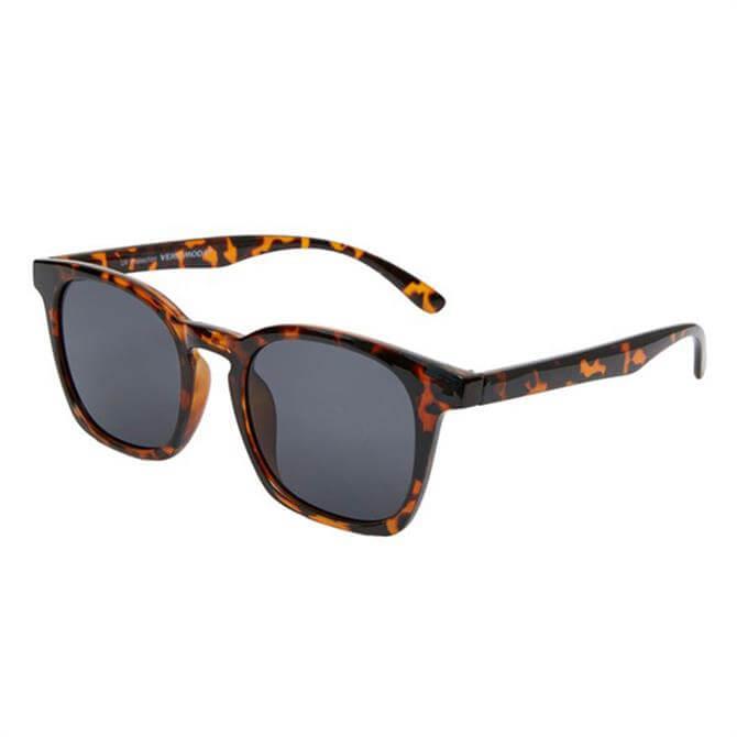 Vero Moda Lexi Sunglasses