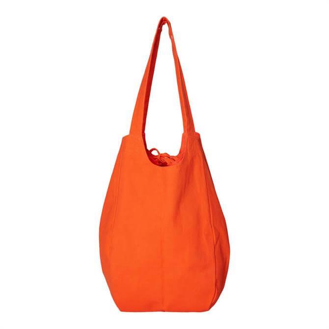 Vero Moda Trille Beach Bag