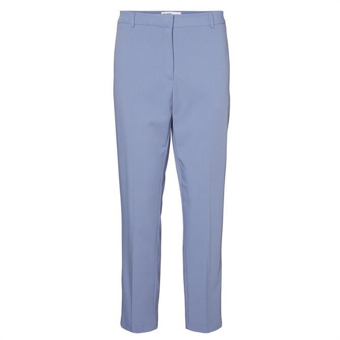 Vero Moda Mida Smart Loose Fit Trousers