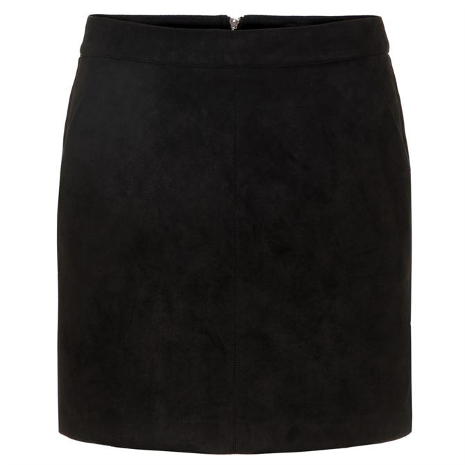 Vero Moda Donna Short Skirt
