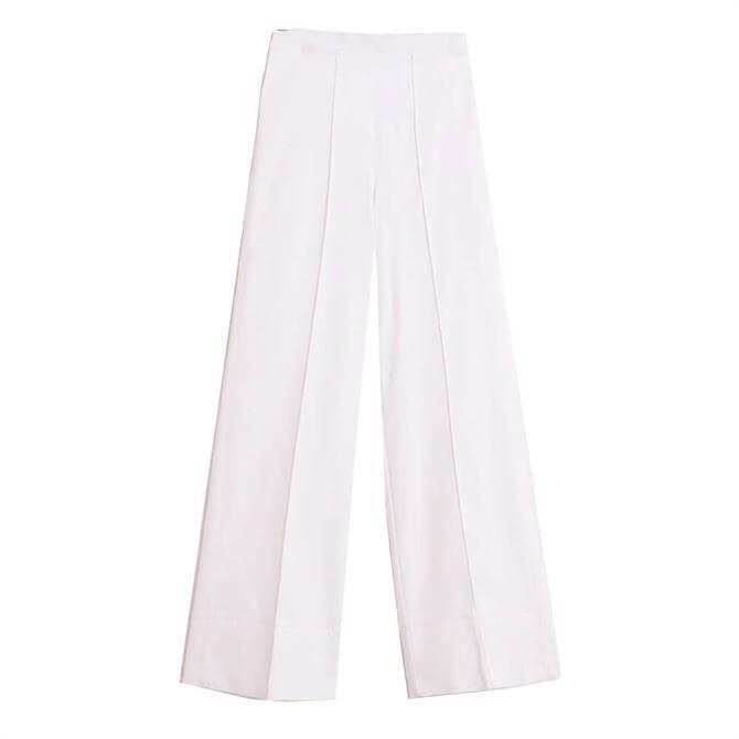 Vilagallo Beatriz Stretch Trousers
