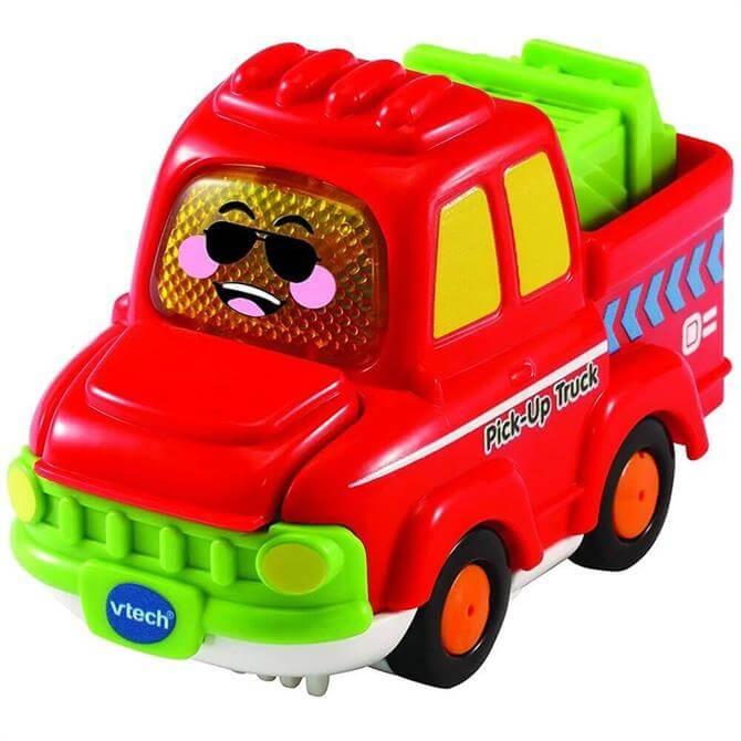 VTECH Toot Toot Drivers Pick Up Truck 540103